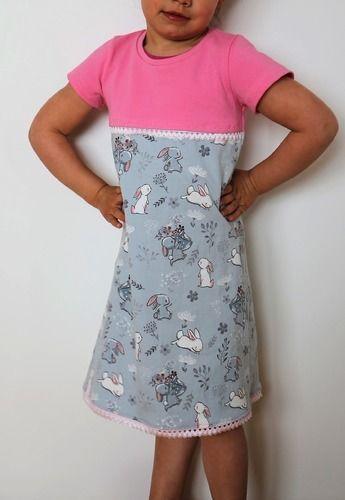 Makerist - Das perfekte Sommerkleid - Nähprojekte - 1