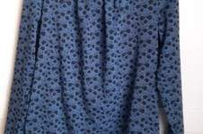 Makerist - Shirt von frauschnitte Stoff von Dalink - 1