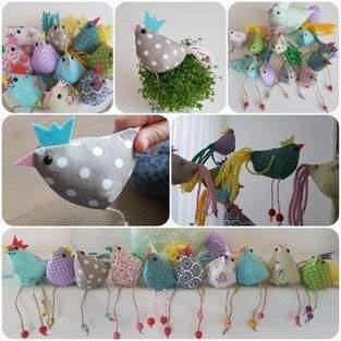 Makerist - Hühneralarm! - 1