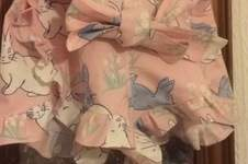 Makerist - Easter Frills - 1