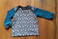 Makerist - Shirt für den Neffen - 1