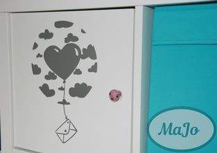 Makerist - Liebespost - 1