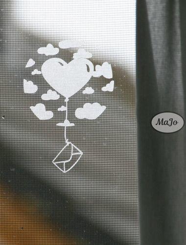 Makerist - Liebespost - DIY-Projekte - 2