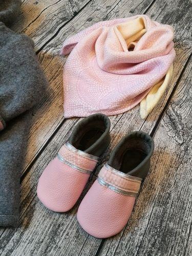 Makerist - Arielle Marie Frühlings Outfit für Prinzessinnen  - Nähprojekte - 2