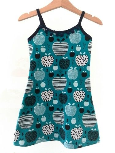 Makerist - Sommerkleid  - alles für selbermacher - Nähprojekte - 1