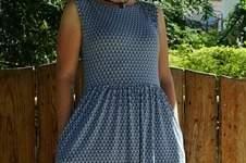 Makerist - Kleiderliebe aus Modal - 1