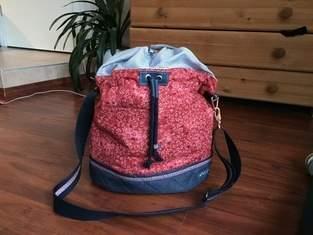 Makerist - Packs ein!  - 1