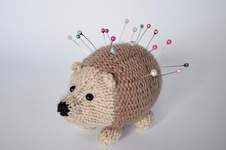 Makerist - Kensington Hedgehog - 1