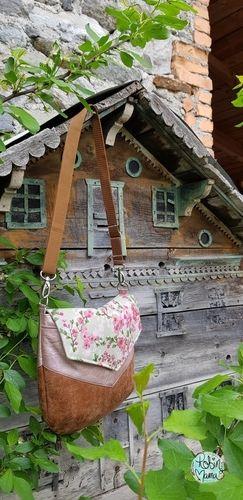 Makerist - Vara von Hansedelli  - Nähprojekte - 1