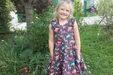 Makerist - Kleid Leni von Patty doo  - 1