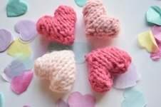 Makerist - Love Hearts - 1
