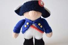 Makerist - Napoleon - 1