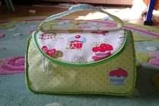 Makerist - Das süßester Kosmetikköfferchen überhaupt - 1