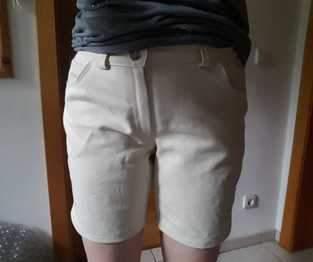 Makerist - Meine erste Jeans  - 1