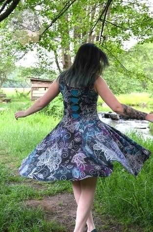 Makerist - MissMarisa von My Little Ladybird  - 1