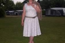 Makerist - Miss Marisa von  my Mittel Lady Bird - 1