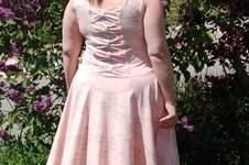 Makerist - Miss Marisa von My Little Ladybird - 1