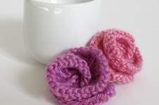 Makerist - Roses - 1