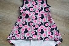 Makerist - Kleidchen für mein Benähkind  - 1