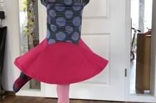 Makerist - Prima Ballerina - 1