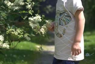 Makerist - J-Shirt Mini - 1