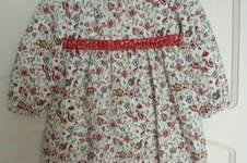 Makerist - Kinderkleid - 1