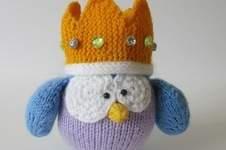 Makerist - Crown - 1
