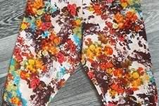 Makerist - Sommerhose Leinen - 1
