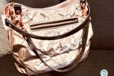 Makerist - OLIVIA FURIOSA - Luxury Bitch Bag - 1