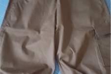 Makerist - Finn TEEn Sommerhose für mein Sohn - 1