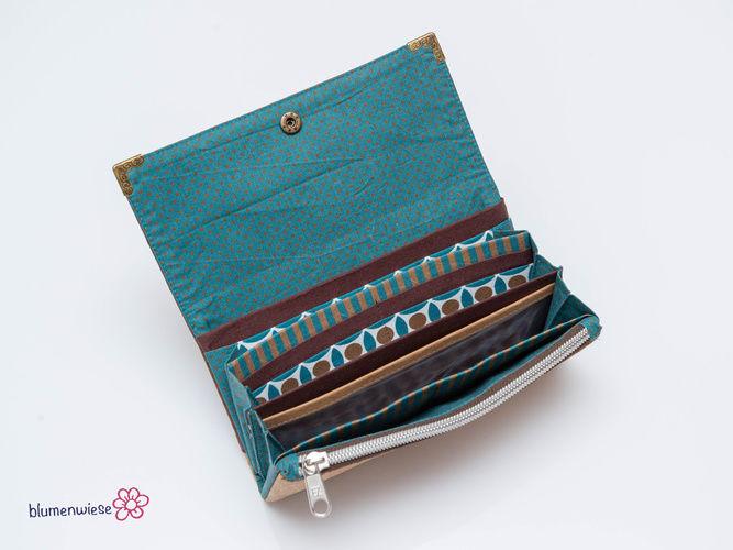 Makerist - Ruby von hansedelli - Nähprojekte - 3