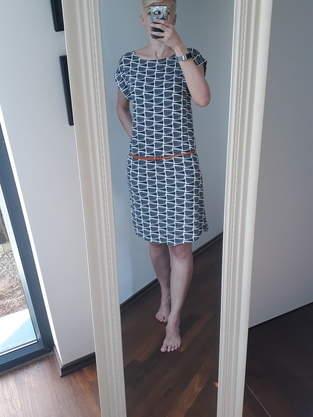 Makerist - Frau Julie aus Modal - 1