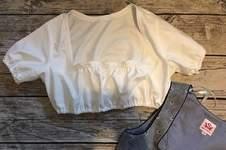Makerist - Tolle und leichte Bluse! - 1