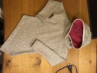Makerist - One tip shirt  - 1