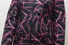 Makerist - Softshelljacke Susan von Pattydoo - 1