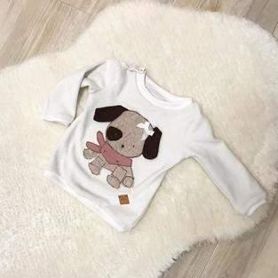 Makerist - fürs Baby vom Kollegen :) - 1