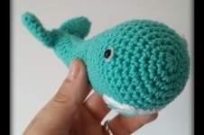 Makerist - Concours crochet  - 1