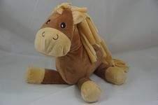 Makerist - Pferd Lady Lu von Kullaloo - 1