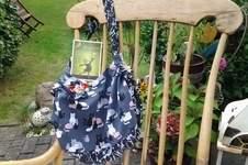 Makerist - Tasche Lucy - 1