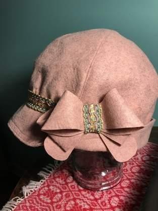 Makerist - Hats - 1
