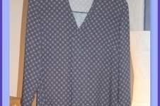 Makerist - Bluse Marisol von Lillesol & Pelle - 1