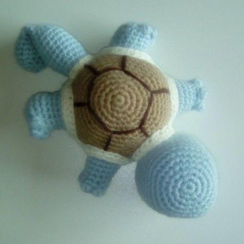 Makerist - Karapuce - Créations de crochet - 2