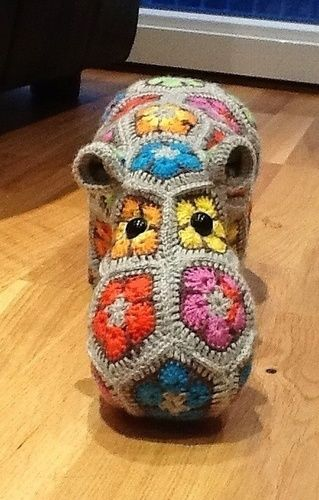 Makerist - Selbermachen leicht gemacht