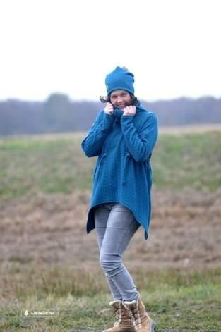 Makerist - Morgenfrost Overdose von Rosalieb&Wildblau - 1