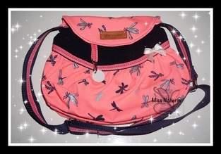 Makerist - Kinder Tasche Lotta  - 1