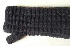 Makerist - Handstulpen für mich - 1