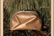 Makerist - Geobag von Pattydoo - 1