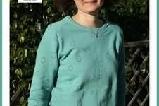 Makerist - Frau Lene von hedinäht - 1