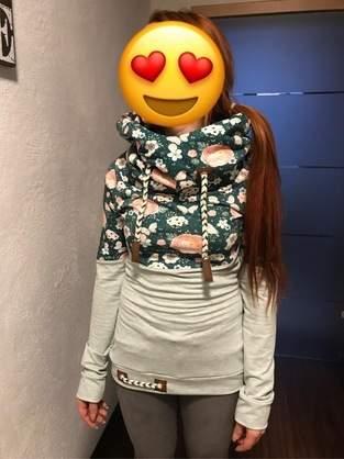 Makerist - Schöne Miss - 1