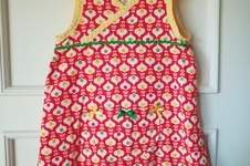 Makerist - Lieblingshängerchen für Frida - 1